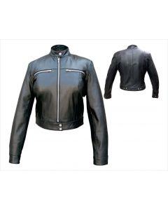 Ladies Riding Jacket